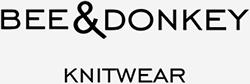 BEE&DONKEY Mobile Logo